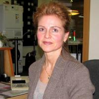Nicole Ebert