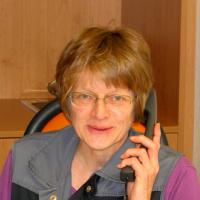 Kati Günther