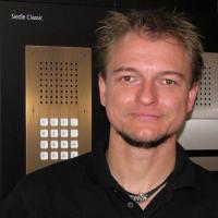 Simon Giering