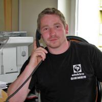 Matthias Jaschke